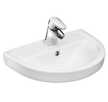 Håndvaske - Badeværelse - VVS Online Butik Billig - Alt-vvs.dk