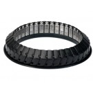104-132MM UNI/FIKS RING, NBR