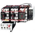 AUT. Y/D INDSATS 30KW 230V
