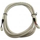 Panasonic Kabel for CZ-TAW1 -  Længde 10 meter.