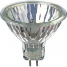 Accentline 20W 205 lumen 12V GU5,3 MR16 36° (B)