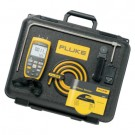 FLUKE AIRFLOW METER 922/KIT