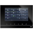 ABB FREE-HOMETOUCH 7 SORT