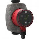 Grundfos ALPHA3 cirkulationspumpe 25-80 180 mm. 1x230V 50Hz 6H