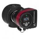 Grundfos MAGNA3 pumpe 25-80. 180 mm 1x230V PN6/10