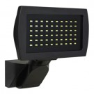 Projektør FL2N-LED 2200 Lumen Sort