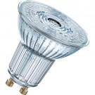 LED PAR16 5,9W/927 GU10 (5STK)