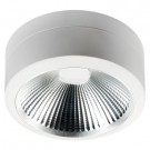 CERES LOFT 3000 LED 31W HVID