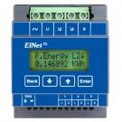 ELNET PIC5A ENERGIANALYSATOR