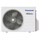 Panasonic Multi Split udedel CU-2Z50TBE 3,2 til 7,7 kW