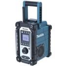 ARBEJDS RADIO DMR107 SOLO