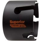 BAHCO SUPERIOR HULSAV 114 MM