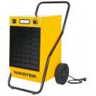 AFFUGTER MASTER DH62 PROF 52L