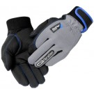 BlueEdge vibrationshandske, str. 10