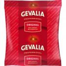 GEVALIA KAFFE 500G
