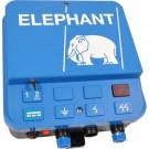 El-Hegn Elefant ACCU 45