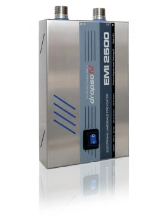 Dropson EMI 2500 max 2,5M3/H