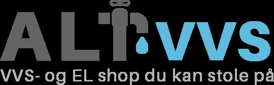 ALTVVS.DK
